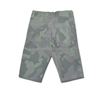 fahionable motorcycle camo childrens pants battery heated camo hunting pants