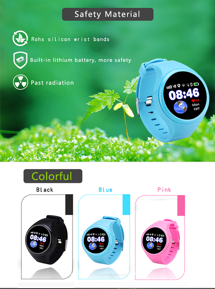 Smart Watch GX-BW202 (9).jpg