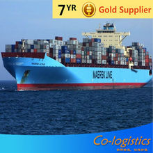 HOT SALE Freight Forwarder Shipping Service to Qatar Doha from China--------sandy skype:ya1575053736