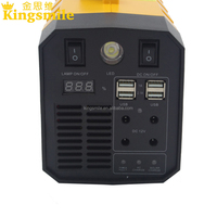 wholesale attery supplier lead carbon deep recycle battery 12v 200ah ups battery