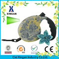 small automatic manufacturer pet dog traction rope