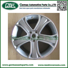 Automotive Wheel LR017280 for LandRover RangeRover Sports 2010-2013