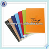 Exercise Book Office Stationery List School