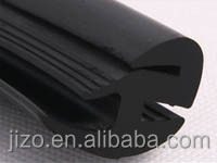 Custom Rubber Plastic Co Extrusion ABS