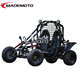 gokart go kart cars for kids go kart brands go kart swing arm