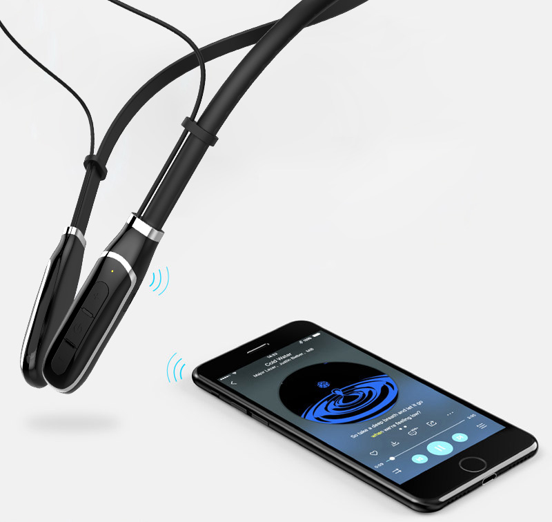 Bluetooth earphone 8.jpg