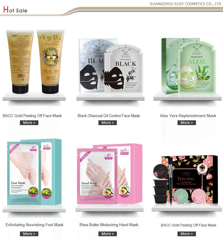 OEM/ODM Nourishing Whitening Skin Care Face Cream Lotion Hot Sale Matcha Fresh Repair Facial Essense