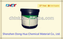 pcb conductive ink,liquid PCB conductive carbon paste ink,conductive ink for pcb