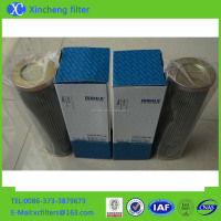 Industrial Hydraulic Oil Filter PI2145PS3 (PI 2145 PS 3)