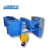 TOP sale CD & MD Wire Rope Electric Hoist 20T