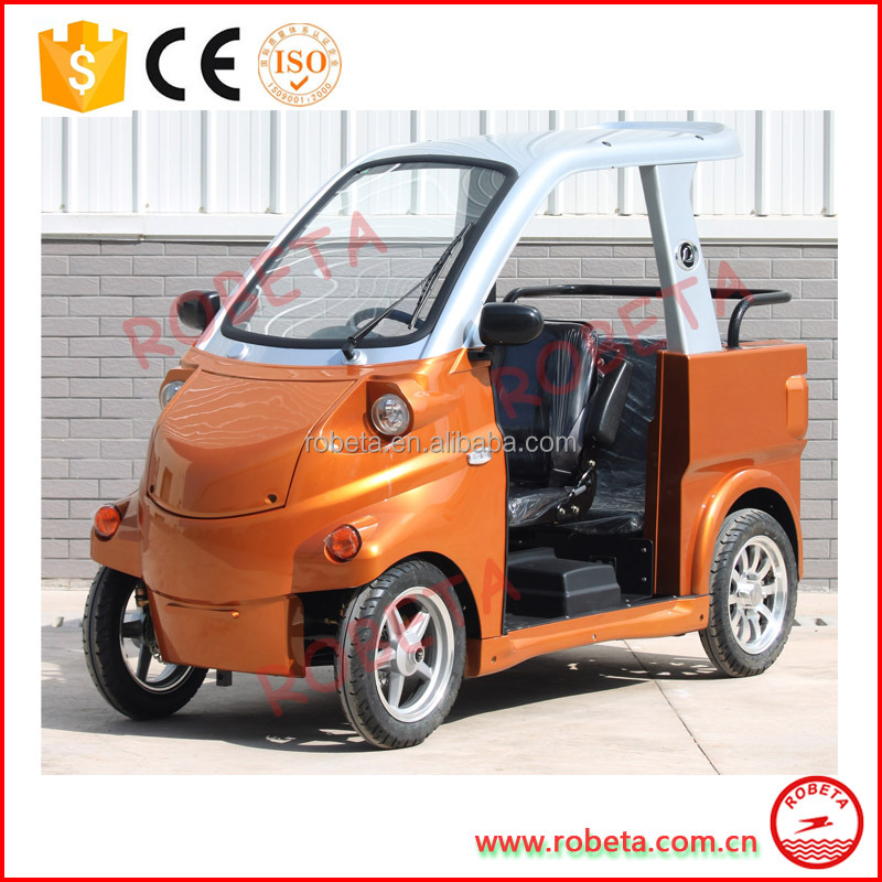 electric car chassis,alibaba China eletric car electric vehicle,China supplier electric car adult