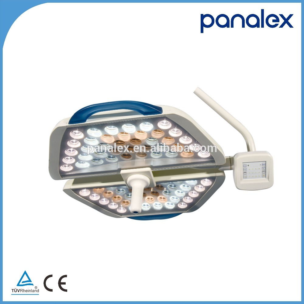LED LIGHT Medical Devices Equipment