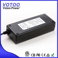AC DC Adapter 12V 105W power supply