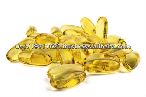 Omega3 anti for High quality fish oil