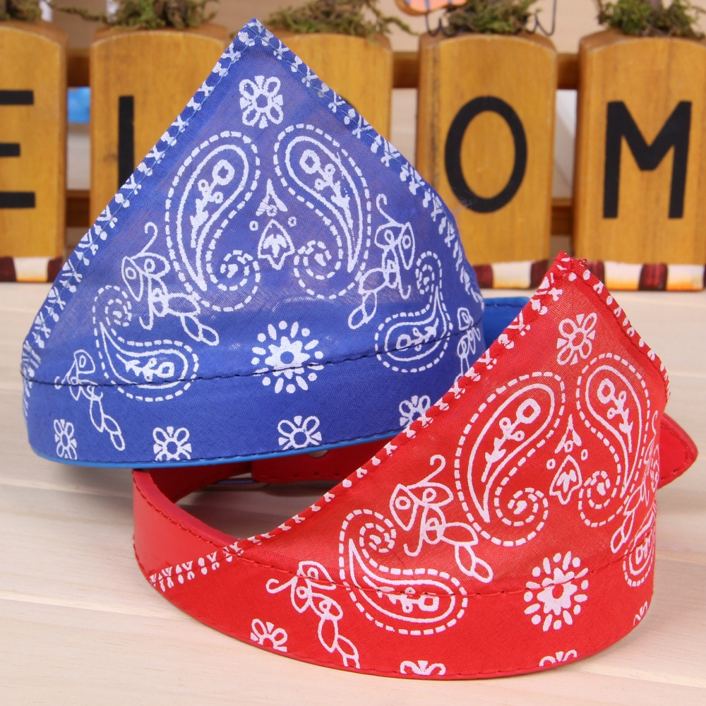 PU Canvas Buckle for Dog Collar Dog Neck Belt