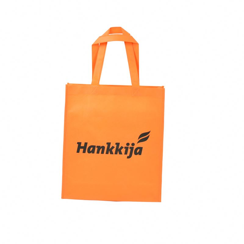 KHW Top quality professional non-woven bag