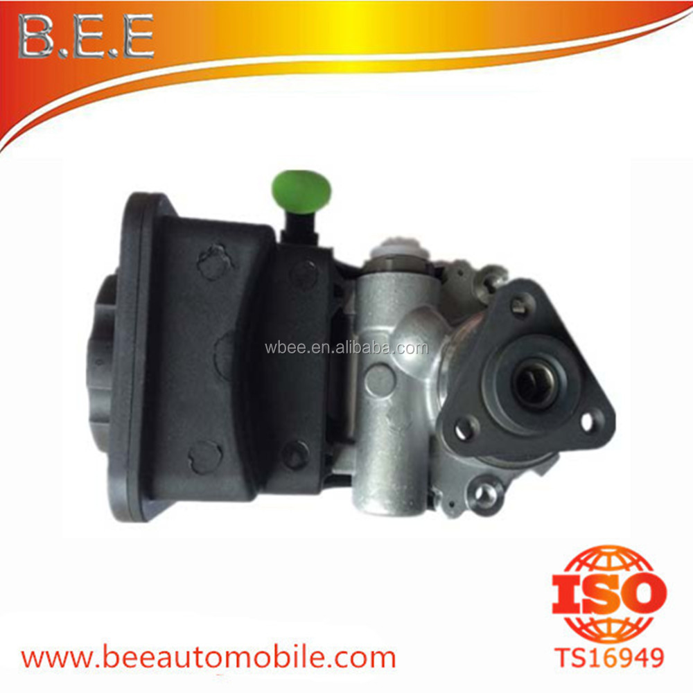 Power steering pump for BMW, auto Hydraulic power steering pump 32411095155 7691974518 32416756575 32416754172 32416761876