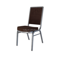 Cheap modern uesd banquet restaurant furniture and chairs for sales