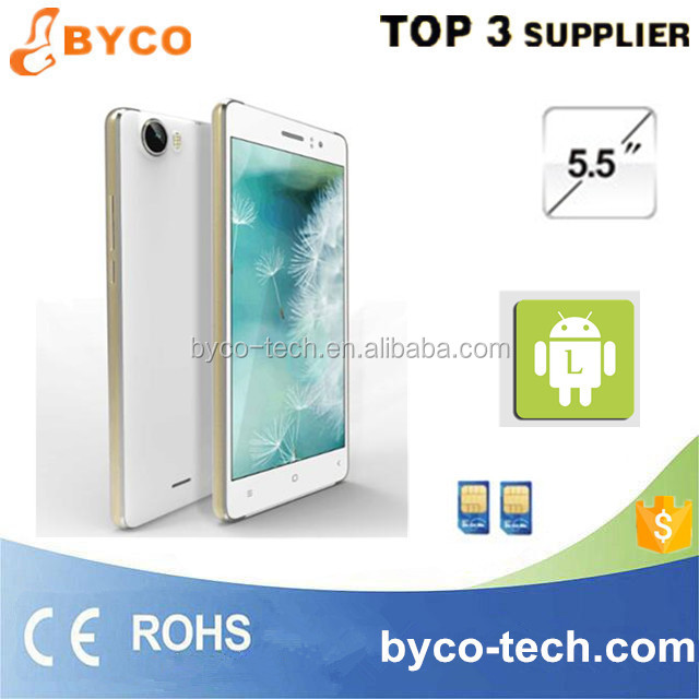 Malaysia mobile phone manufacturers promotion sale low price smartphones with best cell phone battery in korea