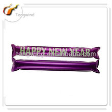 (TWT14750) Wholesale birthday party suppliers led light cheer stick