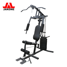china body building price commercial used crossfit multi exercise home sports fitness center machines life gym equipment old sup