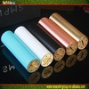 Most Popular 510 ego thread Smpl Mod copper/brass/black zna 30 mod clone dna 30 box mod