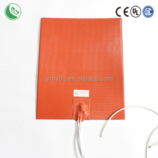 silicone rubber heater electric heating carpets find oil filter for my car