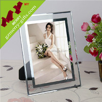 Good price clear picture frame glass wholesale