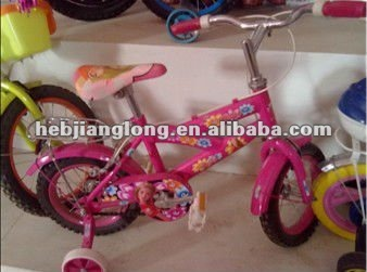 bike for sale/baby bmx bike