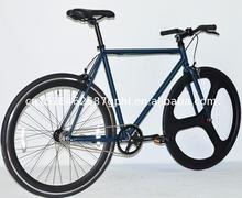 Factory Directly fixed gear bicycle fixie one track bike With Good Service