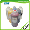 DTG T-shirt printing Digital textile ink