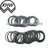 Custom Made Rubber O Ring/Rubber Sealing Ring/Rubber Gasket ISO9001-2008