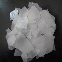 SGS/BV tested Caustic soda Flakes/Pearls/Solid 99%;96%,Sodium hydroxide/NaOH