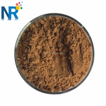 100% Natural HPLC 20% isoflavones Soybean extract powder