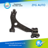 Custom car parts suspension wishbone arm for American car OE number :CD99-34-350A CC30-34-350E