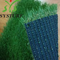 High Density Fake Turf Landscaping Carpet Artificial Turf Synthetic Grass