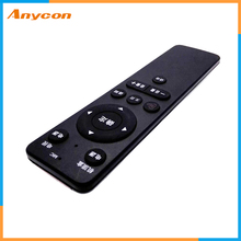 Custom 2.4G wireless air mouse mini PC best multi remote control