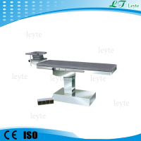 LTOT002 CE Electrical medical china ophthalmic operating table