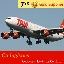 HOT SALE Air cargo air freight from China to Colombia------------------------------Kimi skype:colsales39
