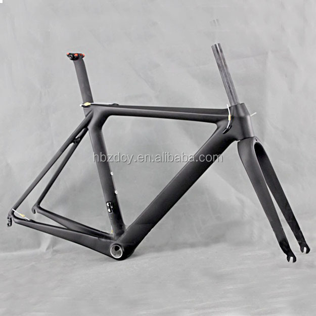 chinese carbon bicycle frames for kids bikes