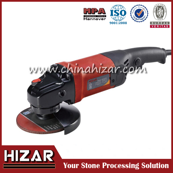 professional power tools,stone for bench grinder