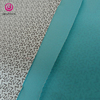 high quality bag textile supplier/pvc polyester fabric oxford cloth