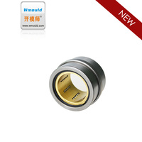 Mold Accessories High Rpm Bearings