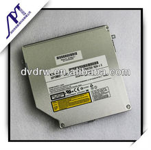 UJ-850 UJ850 Brand new Laptop DVD-RW with IDE interface