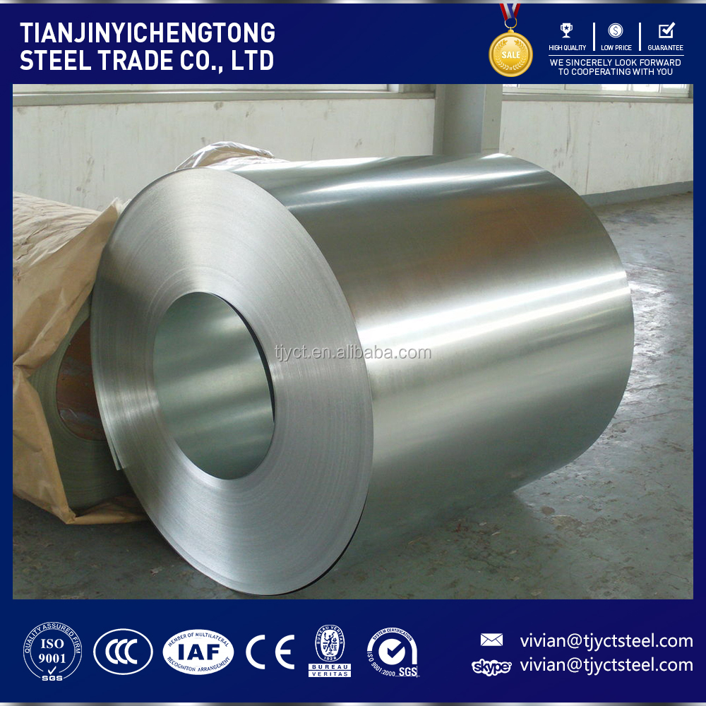 aisi cold rolled 201 ss 420 j2 430 stainless steel coil