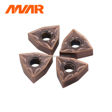WNMG commonly used not carbide tips but tool lathe turning inserts for CNC cutting tools