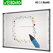 Interactive Whiteboard Factory Fancy White Boards for Classrooms
