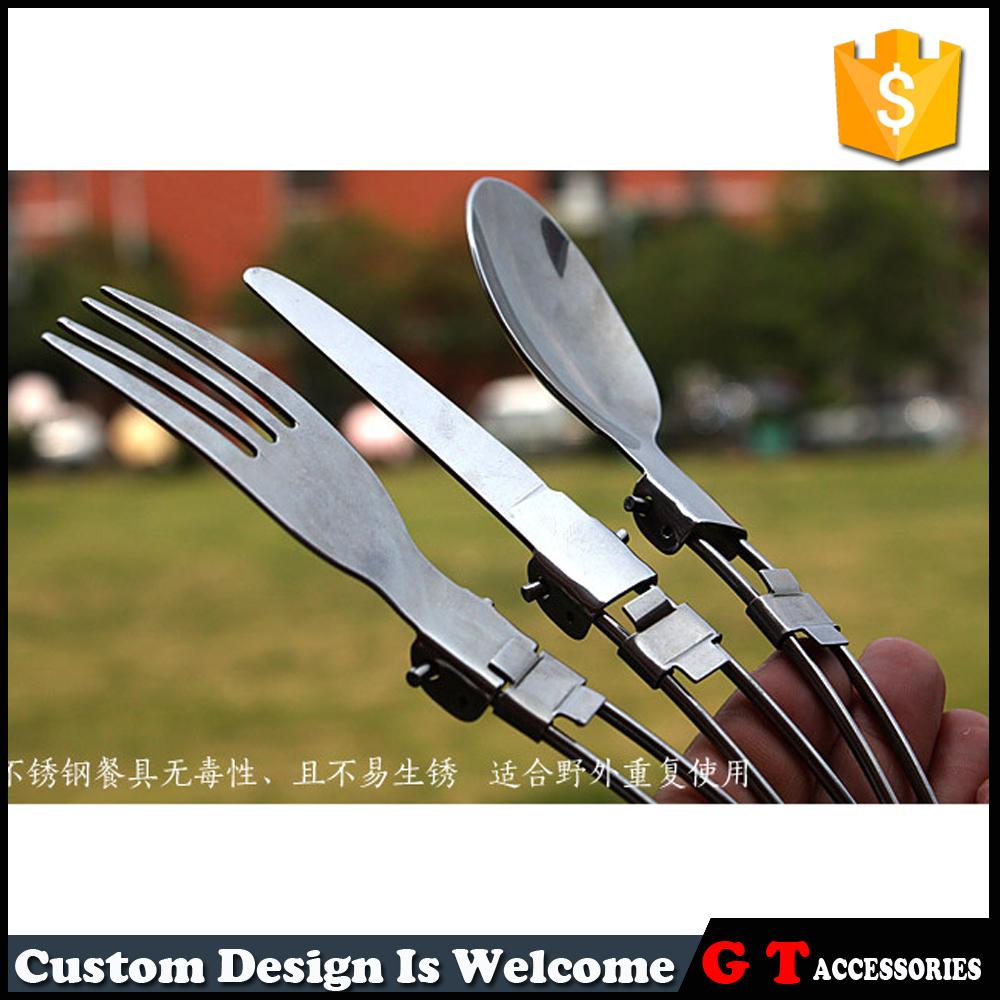 grossiste couteau fourchette pliant acheter les meilleurs couteau fourchette pliant lots de la. Black Bedroom Furniture Sets. Home Design Ideas