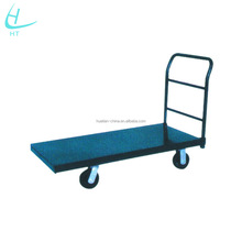 PH3007 platform hand truck,Hand Truck Carts,heavy duty platform transportation trolley