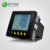 Perfect Quality Three phase ultrasonic power meter